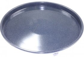 Sharp Microwave Turntable Plate - Turntable Plate With Wheels
